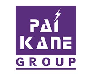 Pai-Kane