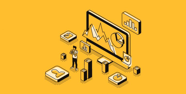 Digital MArketing Agency in Goa
