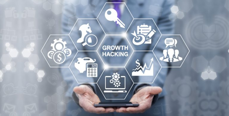 What Is Growth Hacking? How Do I Use It For My Business?