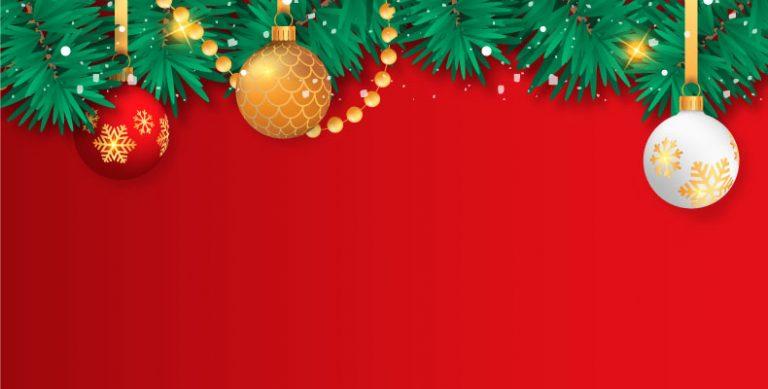 digital marketing ideas for christmas