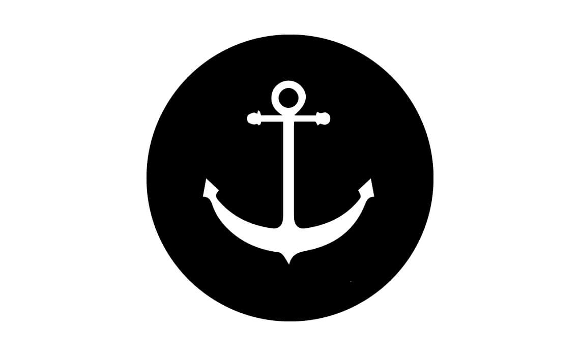 What is Anchor Text? Why is it important for SEO?