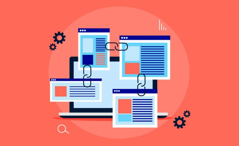 Backlinks-and-how-to-build-on-it
