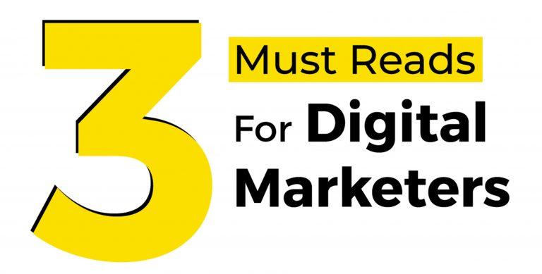 best digital marketing books