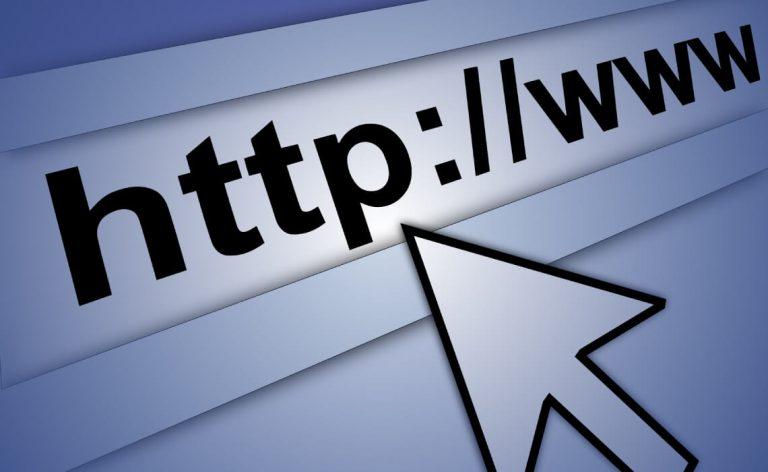 HTTP-Status-Codes