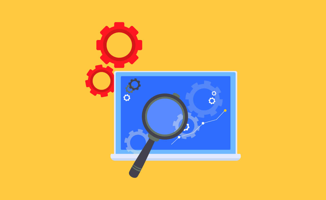 How Search Engine Works: Crawling, Indexing & Ranking
