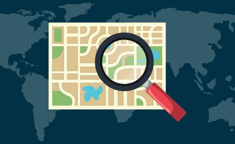 How-do-I-rank-well-in-local-search