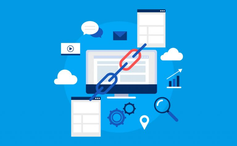 How-to-increase-your-website-authority-in-backlinking