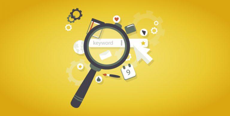 organic search vs paid search