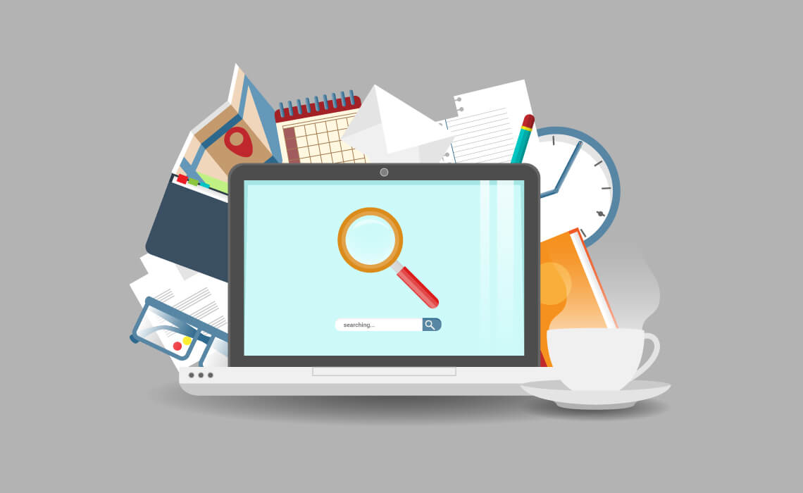Miscellaneous SEO Issues & ways to fix them