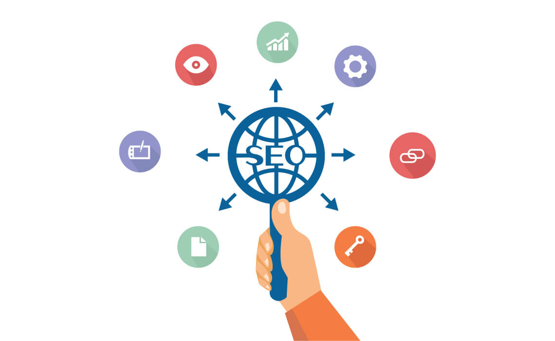 Everything you need to know about on-site SEO and its importance