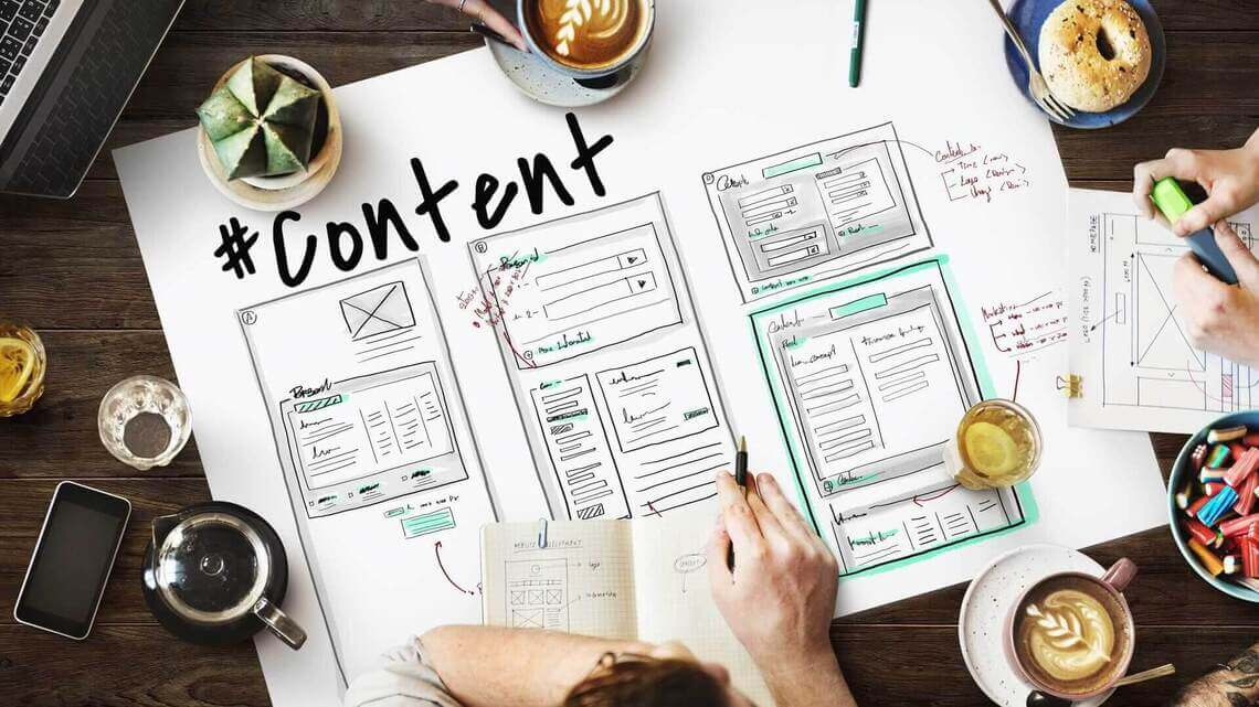 Are you analyzing your content the right way?