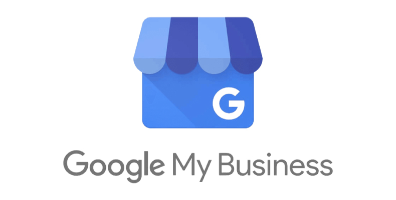 Google My business for SEO