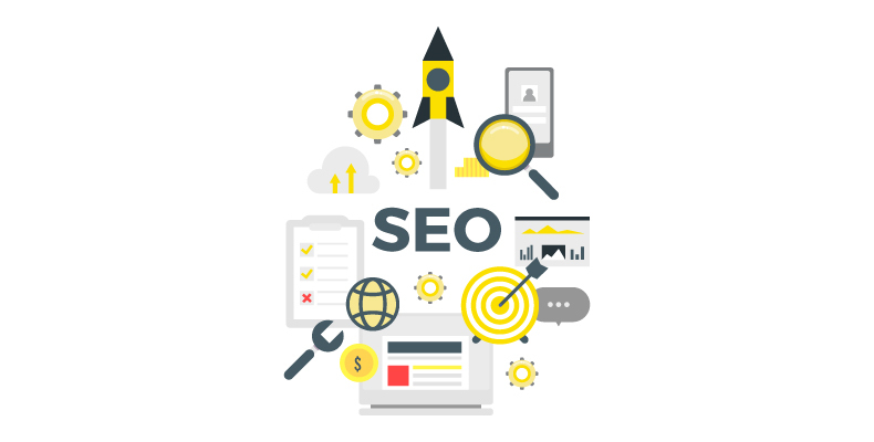 SEO company in Goa