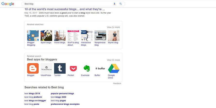 best-blog-google-serp-3