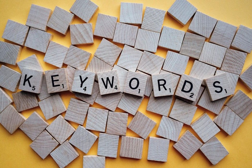 All You Need To Know About PPC Keywords