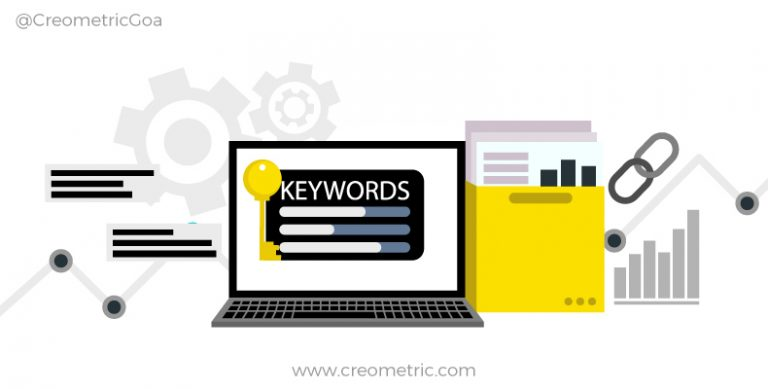 What Is Keyword Cannibalisation and Why You Need to Avoid It