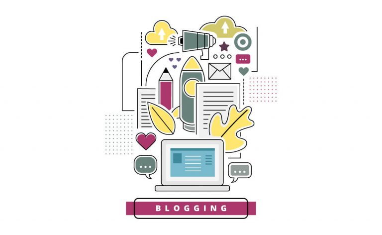 Building-a-guest-blogging-strategy