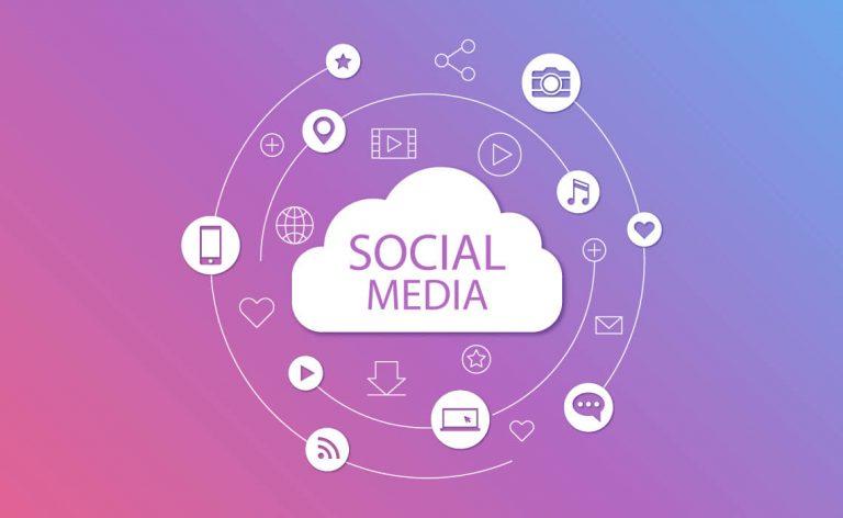 Choosing-social-media-platform