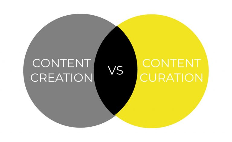 Content-Creation-vs.-Content-Curation