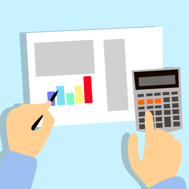 How to Calculate the Value of a Click in PPC