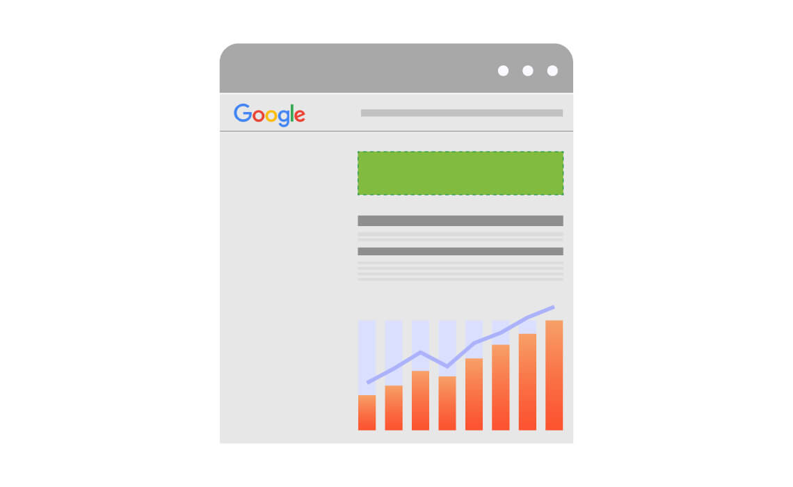 How to write content that ranks on Google
