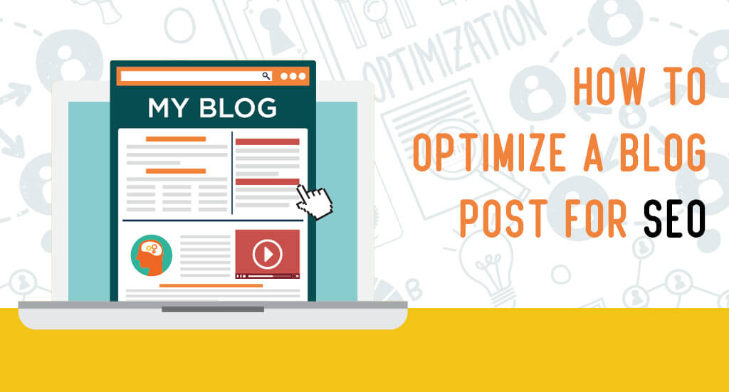 How to optimise your blog post in 7 simple steps – Part II