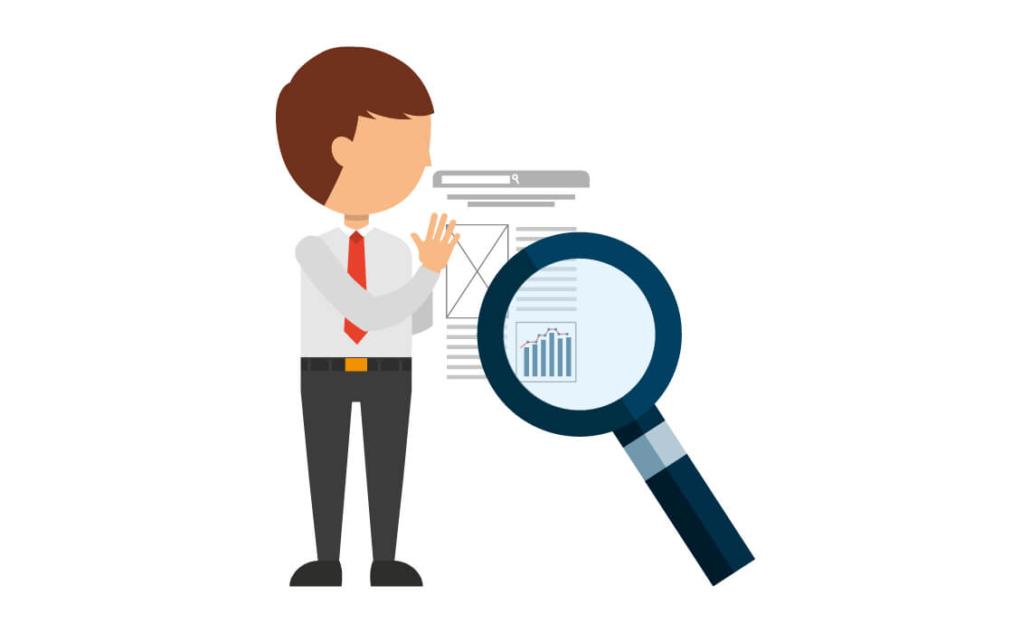 Simple Tip To Measure And Analyse Your Content