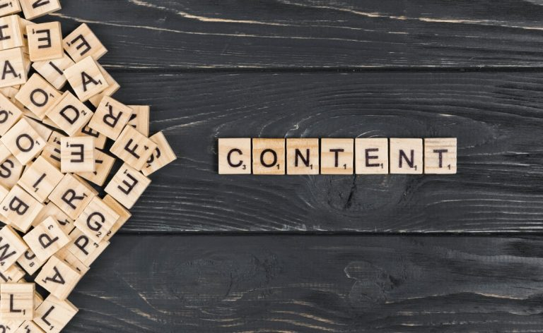 What-Are-the-Different-Types-of-Content-and-How-to-Use-Them
