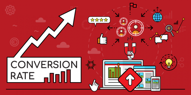 conversion optimizer