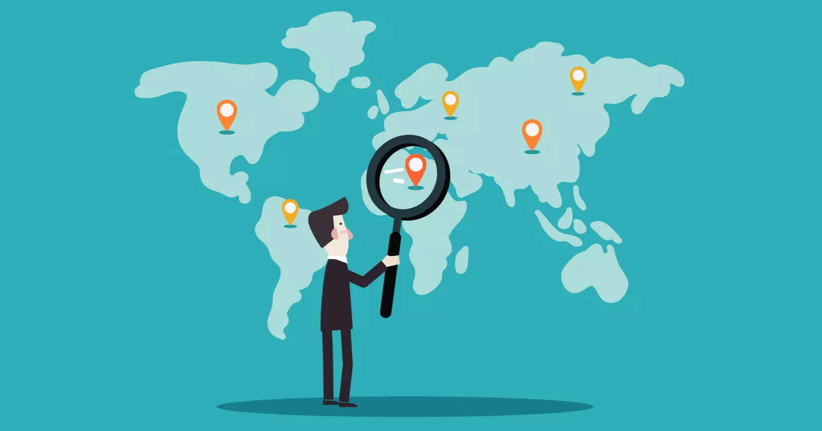 What is an International SEO?  Why Do You Need It?