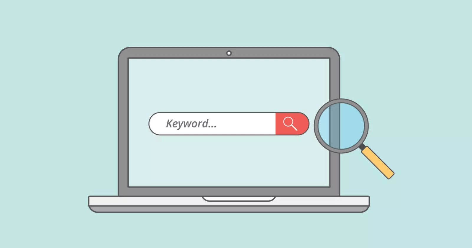 Quick Steps on Building Effective Keyword Lists