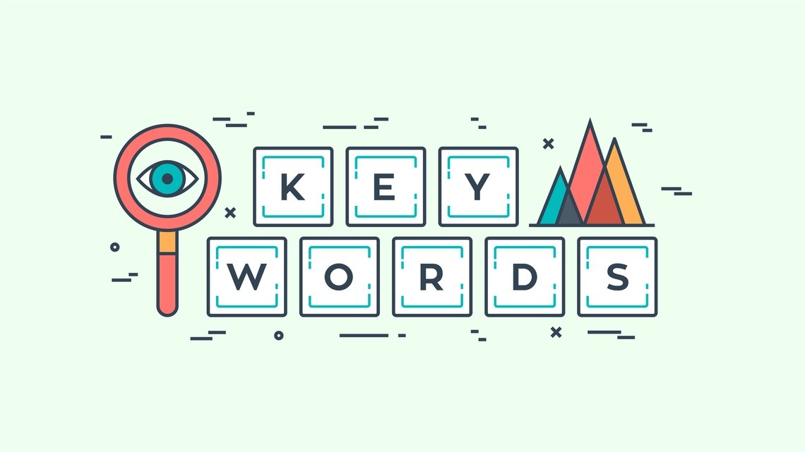 How to conduct successful keyword research?