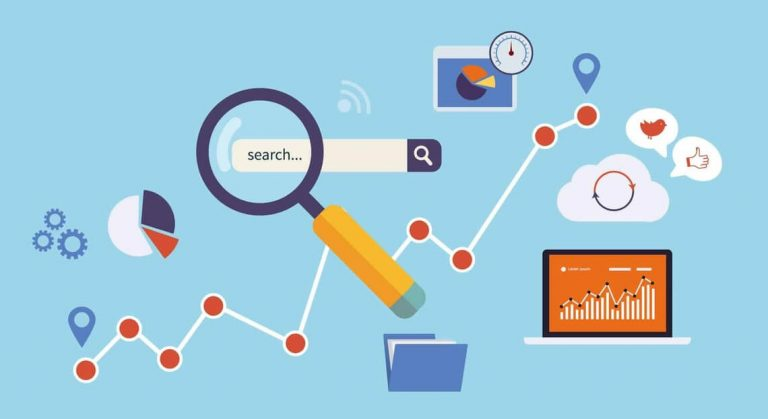 On-site SEO - more than just keywords