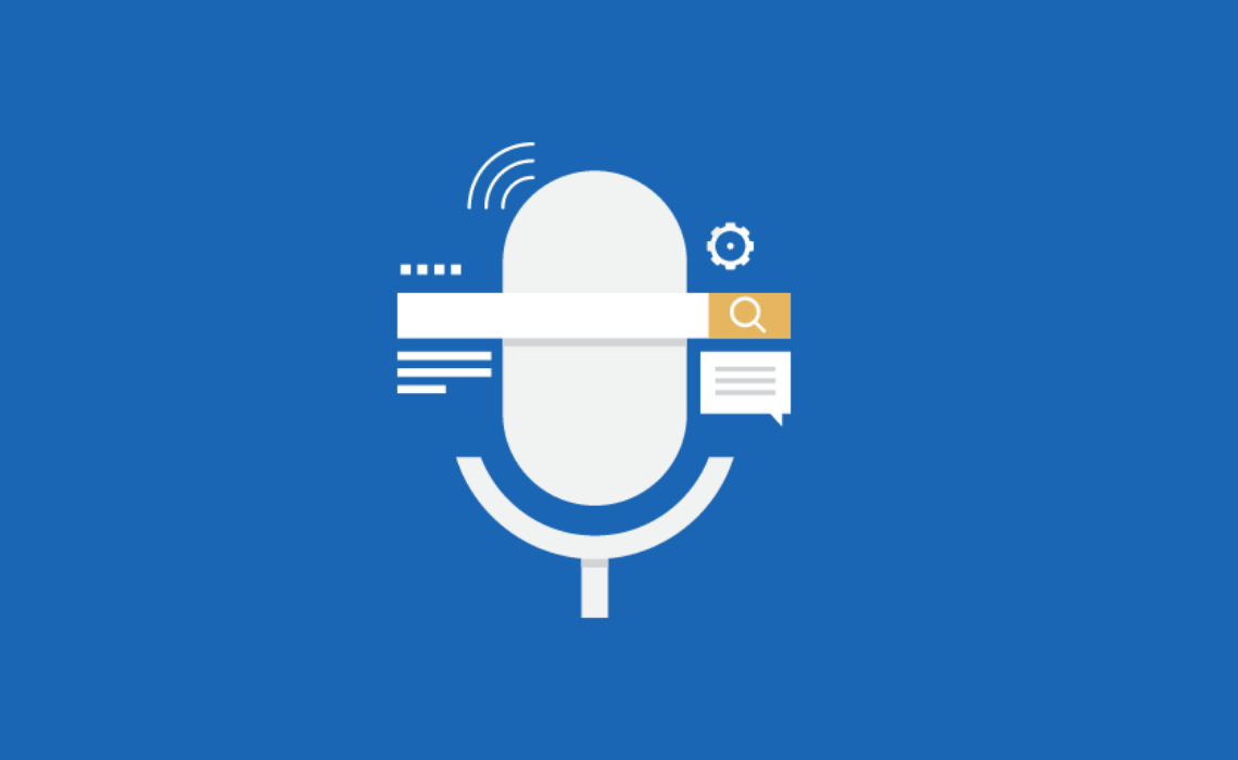 SEO Tips To Survive The Voice Search Revolution