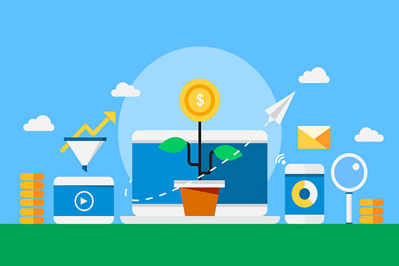 5 awesome tips for successful Lead Nurturing Campaigns - Kilowott